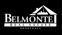 Belmonte Real Estate, Brokerage*